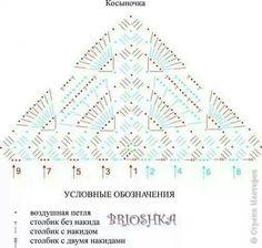 Brioshka