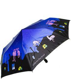 Зонт женский Zest 239444-78