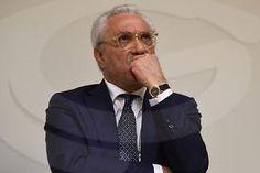 """Umbria: #""""Non #bisogna #abbassare la guardia"""" (link: http://ift.tt/2otZBd9 )"""