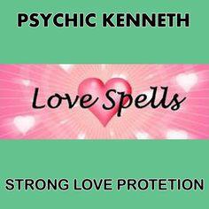 Ask Online Psychic, Call WhatsApp: Love Spell Chant, Love Spell That Work, Lost Love Spells, Powerful Love Spells, Love Fortune Teller, Free Love Reading, Fertility Spells, Love Psychic, Chakra Cleanse