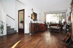 Verkocht: Goudreinetstraat 572 2564 PX Den Haag - Foto's [funda]