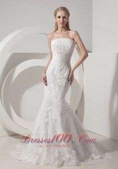 Find Wedding Dress Shop In Vierginia Cheap Dressdiscount Dressaffordable Dressfree Shipping Dressmother Of T