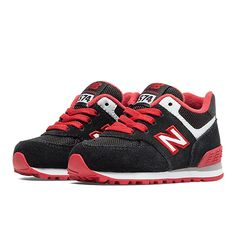 Buy any New Balance kids' shoes, including the new Vazee kids' running shoe, and New Balance will donate of the sale price to support Boys & Girls Clubs of America's after-school sports program. New Balance Style, New Balance 574, New Balance Shoes, Kids Running, Running Shoes, School Sports, Girls Club, Boys Shoes, Retro Fashion