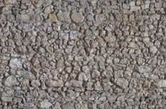 Free Textures for 3d,Dirty, Nature, History, Medieval, Castle, 3Dview, Wall, Stone, Europe, Architecture,Seamless