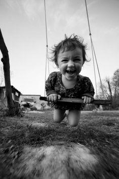 Un soupçon d'enfance, photographies d'Alain Laboile