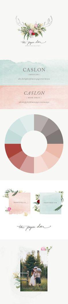 Pin de 31 Bits en Design | Pinterest