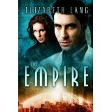 The Empire (Kindle Edition)By Elizabeth Lang