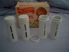 Have An Inquiring Mind Old Babies 8oz Pyrex Feeding Bottle Complete With Teat Products Hot Sale Baby