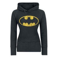 Trendy Print Long Sleeve Hooded Hoodie For Women