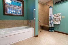 Bright Ideas Dayton Oh  Seniors Guide Online  Home Amusing Dayton Bathroom Remodeling Decorating Design