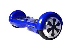 Hoverboard Self Balance Scooter 2 Wheels Certified E Scooter, Good And Cheap, Electric Scooter, Cool Things To Buy, Led, Descendants Costumes, Cool Stuff, Wheels, Xmas