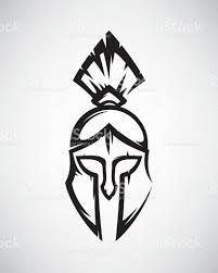 Similar picture – # Similar picture # # Similar – Graffiti World Tattoo Drawings, Body Art Tattoos, Cool Tattoos, Tatoos, Graffiti Tattoo, Future Tattoos, Tattoos For Guys, Spartan Helmet Tattoo, Helmet Drawing