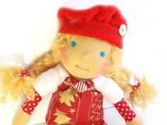 https://www.etsy.com/listing/167231703/rag-doll-waldorf-doll-waldorf-inspired?ref=sr_gallery_17