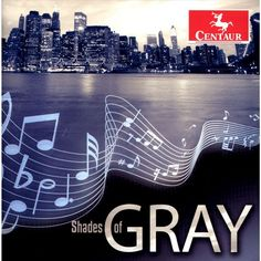 Shades of Gray, Classical Music
