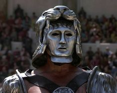 Movie Sequels We Had No Idea Were Actually Being Made Gladiator Movie, Gladiator Tattoo, Gladiator Maximus, Movie Sequels, Movie Characters, Movies, Lake Tattoo, Roman Gladiators, Mythology Tattoos