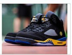 http://www.sportsyyy.ru/  Nike Jordan 5 #cheap #Nike #Jordan #5 #online #wholesale #nike #fashion #Beautiful #high #quality #new #mens
