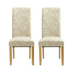 Free delivery over to most of the UK ✓ Great Selection ✓ Excellent customer service ✓ Find everything for a beautiful home Upholstered Dining Chairs, Dining Chair Set, Casual Dining Rooms, Dcor Design, Beautiful Homes, Accent Chairs, Upholstery, Furniture, Andover Mills