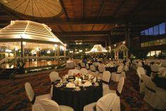 Holiday Inn Boxborough