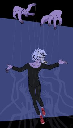"frenchyvanilla: "" Shigaraki Tomura Shimura Tenko "" I Love Anime, Anime Guys, Boku No Hero Academia, Character Art, Character Design, Anime Villians, Tomura Shigaraki, Hero Academia Characters, The Villain"