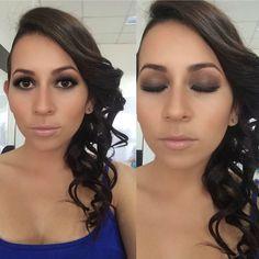 Connie Makeup Artist