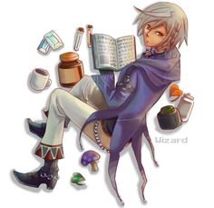 Fan Art of Wizard (Gale) Hm: ap for fans of Harvest Moon 32539866 Harvest Moon Game, Autumn Witch, Rune Factory, Cute Anime Boy, Anime Boys, Farm Boys, Its A Wonderful Life, Game Character, I Fall In Love