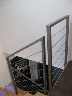 juillet 2011 hossegor + garde corps escalier 155