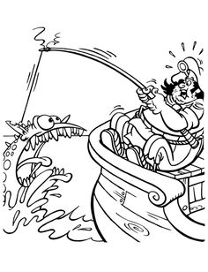 pp Preschool Pirate Theme, Old Folks, Coloring Book Pages, Studio, Drawings, Kids, Images, Printables, Colour