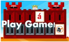 Has games and quizzes to help teach kids Mandarin