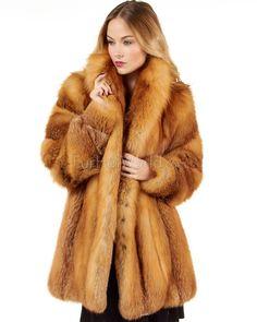 ee8a51a3ca660 286 Best Fur Coats images in 2019