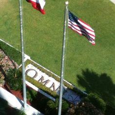 "@xoxogretchen14xoxo's photo: ""The Omni Resort!! @monny_3"""