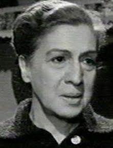 Νίτσα Τσαγανέα - Βικιπαίδεια