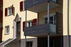 http://francemenagepro.fr/ société ménage bureaux