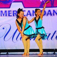 #tbt to the Summer of 2014! These two have been dancing at our studio since the ages of 2 and 3! #homegrowndancers #socute #personalityplus #stagepresence #dance #dancecompetition #musicaltheater #strikeapose #confidentkids #americandanceawards #boston #westin #loyaltymakesyoufamily #colbycenterfordance #colbydancepride #itsgreattobeajcd