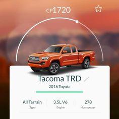 I saw this online dealer Advertisement #Toyota #cars #RAV4 #car #Prius #Corolla