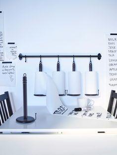Nieuwe producten bij IKEA in februari - LABEL1114