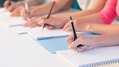 Are you looking for a sample essay on leveraged buyout? Do you need online essay help? Then read the sample essay below and a guide for getting essay help. Academic Writing, Writing Help, School Results, Writing A Term Paper, Relationship Marketing, Essay Writer, Work Family, Sample Essay, Online Tests