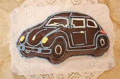"""Képtalálat a következőre: """"csoki autó"""""""