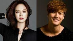 Gary jealous ji hyo and jin woon and junhee dating