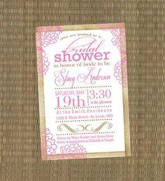 Pink für die Ladys | Shop: elskr79.etsy.com