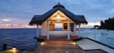 Chaaya-Reef-Ellaidhoo-Wedding #voyagewave #themaldives ---> www.voyagewave.com