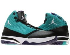 48 Best Nike Air Jordan Shoes and Sneakers That Rocks!! images  795f6e528