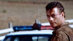"""Stasera in tv su Rete 4: """"Accerchiato"""" con Jean-Claude Van Damme"""