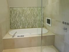 Fresh badkamer smart tv u badkamermeubels wastafels