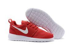 cute release info on first rate 67 Best Nike Roshe Running Shoes images   Nike roshe, Running ...