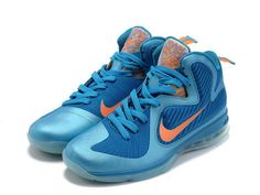 low priced e1c2d fbd0a Nike Air Max LeBron 9 China Edition,Style code 469764-800,Nike
