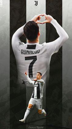 Cristiano Ronaldo 7, Cristiano Ronaldo Wallpapers, Cr7 Ronaldo, Juventus Fc, Juventus Players, Cr7 Wallpapers, Juventus Wallpapers, Ronaldo Celebration, Cr7 Messi