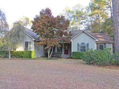 904 Evergreen Cir, Eastman, GA 31023   MLS #15494 - Zillow