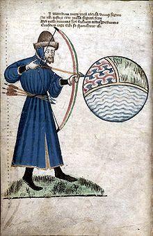 Sfericità della Terra - Wikipedia