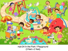 MyKidsArena manufactures and supplies high quality and detailed material for picture talk for various play school concepts like at the hospital, at the station etc. School Classroom, Classroom Decor, Play School Toys, Vietnamese Alphabet, Picture Story For Kids, Drawing Pictures For Kids, School Wall Decoration, Sequencing Pictures, Writing Images