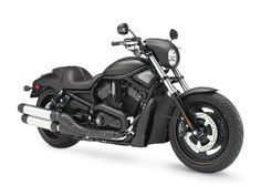 Harley Davidson wallpapers 2520 special